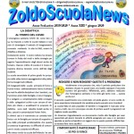 giornalino 20 pag1