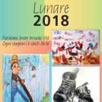 New_lunare18.fronte