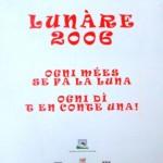 lunare06