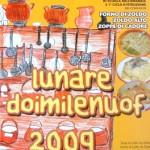 lunare09