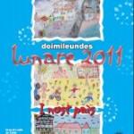 lunare2011