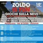 zoldo_is_fun2017