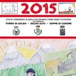 lunare 2015 215x620-1